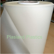 Super Clear PVC Film Products in China | pvc-films.com