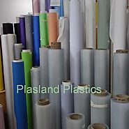 Clear PVC Sheet - Polyvinyl Chloride Sheet Manufacturer, Supplier Company - Pvcfilms