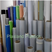 Buy High Quality PVC Film and Sheet from Reliable Supplier