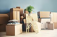 Transportation of your Goods by Expert Movers in Jersey City