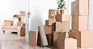 Get Reliable and Professional Workers for New Jersey Local Moving