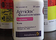 Buy Arimidex Online Usa - Buy Arimidex Online Usa without prescription