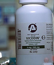 Buy Vicodin Online - Buy Vicodin From Mexico Online without prescription