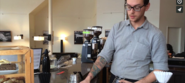 The people in your neighborhood: Madcap Coffee Company