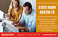 Best State Farm Austin TX