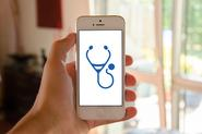 mobileMed Records Apps | Electronic Patient Record system | mMR