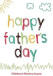 """Happy Fathers Day"" Quotes, Wishes, Messages, Images, Pictures"