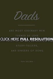 55+ Fathers Day Captions For Instagram - Sweet & Funny By Son & Daughter
