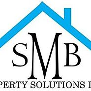 SMB Property Solutions LLCReal Estate Investment Firm in Gambrills, Maryland