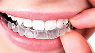 Dental Care Tips From a Qualified Dentist — Write.as