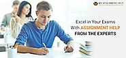 WBS Assignment Help & Writing Services by Native Ph.D. Experts