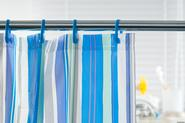 Before You Hang A Shower Curtain, Read This