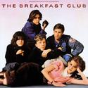 The Breakfast Club-Don't You (Forget About Me)-Simple Minds