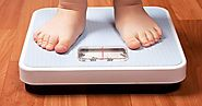 Primary Causes of Obesity in Children