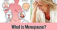 What is Menopause and How Long Does it Last