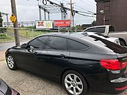 Mad Window Tint service comes with a 10-year warranty on fading, peeling and bubbling. Call 215-288-6393 to schedule ...