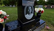 Philando Castile's Mother Continues His Legacy 3 Years After Killing | News One