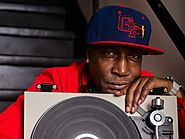 "GRANDMASTER FLASH BECOMES FIRST DJ TO WIN ""NOBEL PRIZE FOR MUSIC"" - True Skool Network"