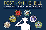 The Modern GI Bill: Empowering Veterans through Education and Policy