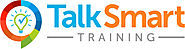 TalkSmart Training