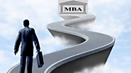 Website at https://highereducationcorner.com/mba-in-india/