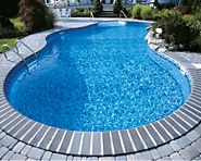 Swimming pool manufacturer in Delhi NCR, India Neelam Water Technologies Pvt. Ltd.