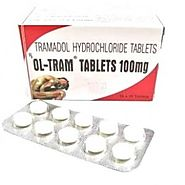Buy Tramadol Online : Uses, Side Effects, Dosage - UsaRxPlanet.com