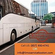 Practical Ways to Save More Wedding Funds by Limo Service Boston