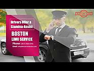 Keep it Comfortable While Riding to the Super Bowl with Cheap Limo Service Boston