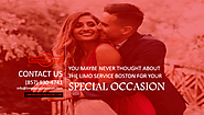 You Maybe Never thought about the Limo Service Boston for Your Special Occasion – Limo Service Boston