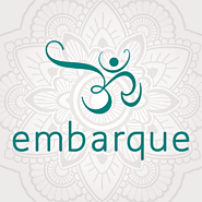 Embarque | Wellness, Spa, Yoga Indianapolis, IN 46220