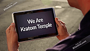 Buy Kratom Extract & Powder Online To Feel the Change in Health