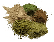 Where can I buy the best kratom extract?