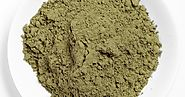 Things you should know before you look for Enhanced Bali Kratom for Sale