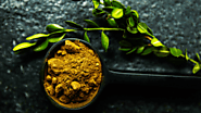 Kratom Extracts – History, Side Effects, and Benefits