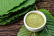 Surprising Facts to Know Before Buying Canada Kratom Online