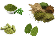 The 5 Secrets to Effective Kratom Consumption