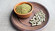 Kratom Extract Vs. Powder: Which One is More Effective?
