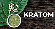 Green Sumatra Kratom – The Boost of Energy And Euphoria