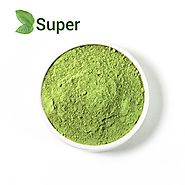Buy Enhanced Maeng Da Powder To Feel Energetic