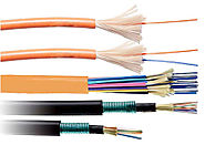 What is the Difference Between OS1 And OS2 Fibre Cable?