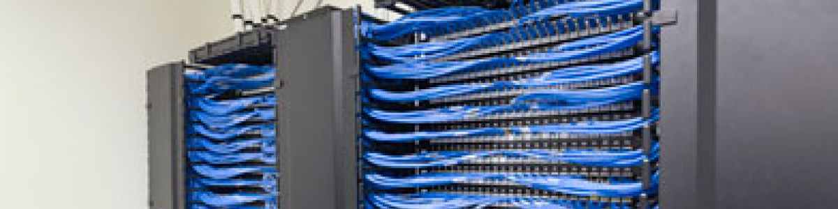 Headline for Elam Cabling Group