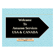 Amazon seller account suspension services