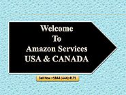 Amazon Seller Account Suspension Services in USA