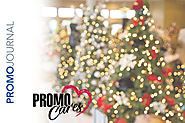 Christmas in the City / PromoJournal - PromoCares