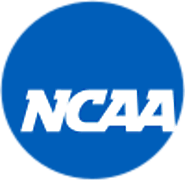 Women's College World Series - Wikipedia