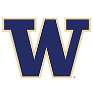 2019 Softball Roster - University of Washington Athletics