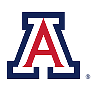 2019 Softball Roster - University of Arizona Athletics