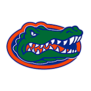 2019 Softball Roster - Florida Gators