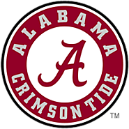 2019 Softball Roster - University of Alabama Athletics